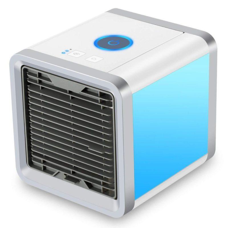 Mini Κλιματιστικό Air Cooler